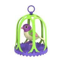 Silverlit DigiBird with Birdcage Breeze