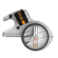Silva Race 360 Jet Thumb Compass