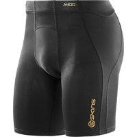 Skins A400 Power Shorts