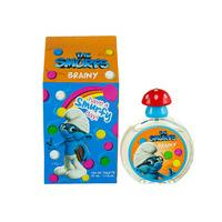 Smurfs Brainy 50ml Fragrance Spray