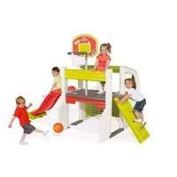 Smoby Fun Centre Playground Equipment
