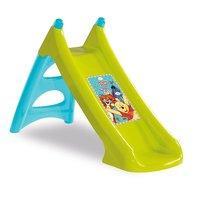 Smoby Winne The Pooh XS Slide