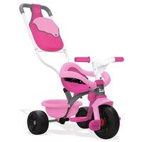 Smoby Be Move Comfort in Rose Pink