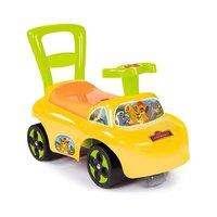 Smoby Lion Guard Walker Initio
