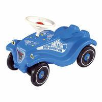 Smoby Big Bobby Car in Blue