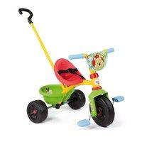 Smoby Be Move Winnie The Pooh Tricycle