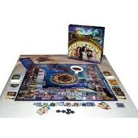 Sophisticated Games The Golden Compass