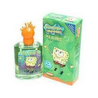 Spongebob Squarepants 100 ml EDT Spray