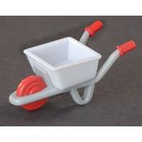 Spare Parts Bob the builder - Wheelbarrow