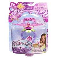 Spinmaster Flutterbye Fairy Magical Fairy Bracelet