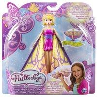 Spinmaster Flutterbye Fairy Meadow Glider