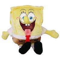 Spongebob Squarepants Silly Sounds (one Random Spongebob Included)