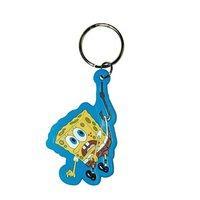 Spongebob Squarepants Keyring