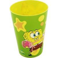 Spongebob Squarepants Tumbler