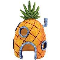Spongebob Squarepants Large Pineapple Home