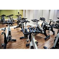 Sports Direct Fitness - Sale