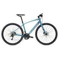 Specialized Vita Elite - 2017 Hybrid Bike