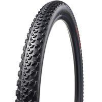 Specialized Fast Trak Control 2Bliss Ready 29 Inch Tyre