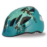 Specialized Mio Helmet Kids Helmet