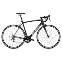 Specialized Tarmac SL4 Elite - 2017 Road Bike