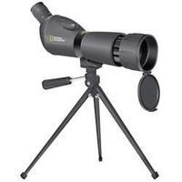 Spotting scope National Geographic 20-60X60 National Geographic 60 mm Black