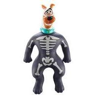 Stretch Mini Scooby Doo - Skeleton Scooby
