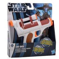 Star Wars - The Clone Wars - Captain Rex Blaster