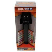 Star Wars Wars XXL Pez Dispenser