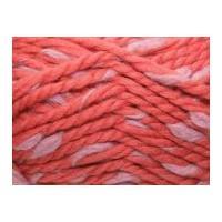 Stylecraft Tibet Knitting Yarn Super Chunky 1787 Rosebud