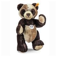 Steiff Moritz Teddy Bear 30cm 2014