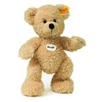 Steiff Fynn Teddy Bear 28cm Beige