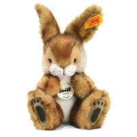 Steiff Poppel Rabbit 15cm