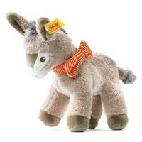 Steiff Issy Baby Donkey 17cm