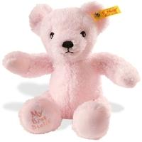 Steiff My First Bear 24cm Pink