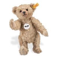 Steiff Classic 1909 Teddy Bear 25cm Beige 2014