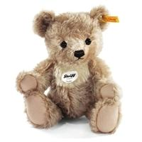 Steiff Paddy Bear 28cm Brown