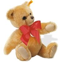 Steiff Growling Bear 33cm Blond