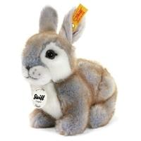 Steiff Happy Rabbit 18cm