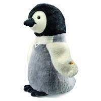 Steiff Flaps Penguin 70cm