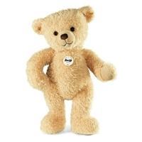 Steiff Kim Teddy Bear 65cm Beige