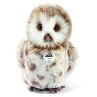 Steiff Wittie Owl 22cm