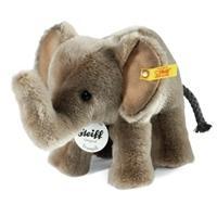 Steiff Trampili Elephant 18cm