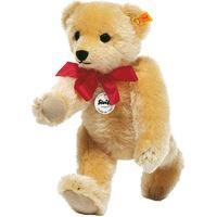 Steiff Classic 1909 Teddy Bear 25cm Blond
