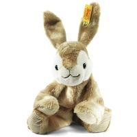 Steiff Hoppy Floppy Rabbit 16cm