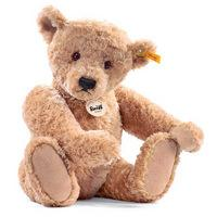 Steiff Elmar Teddy Bear 32cm Golden Brown