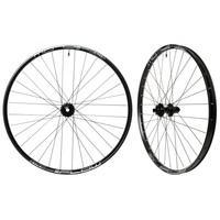 Stans No Tubes Flow S1 Wheelset - 27.5\