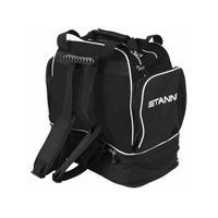 Stanno Pro Canberra Backpack (black)
