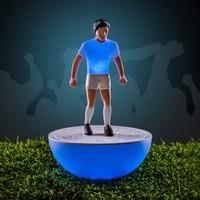 Subbuteo Football Player Mood Light