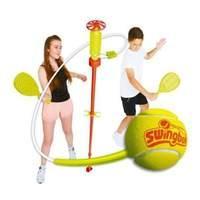 Swingball Classic (the Original Swing Ball game)