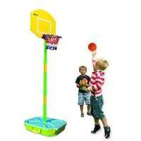 Swingball First Basketball Set